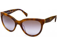 Take $5 Off All Sunglasses Sitewide @ SharkStores, A Dealmoon Exclusive