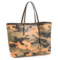 Fall 2014 MICHAEL Michael Kors  Handbags, Clothing, Accessories and Shoes Launched @ Nordstrom