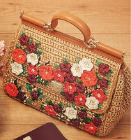 Up to 57% Off Dolce & Gabbana Designer Handbags, Shoe & Accessories on Sale @ Ventee-Privee