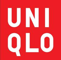 Up to 80% Off + FS Sale Items @ Uniqlo