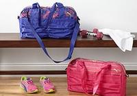 Up to 55% Off Puma Women's Shoes & Bags on Sale @ MYHABIT