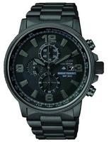 $228.87 Citizen Men's Eco-Drive Nighthawk Watch