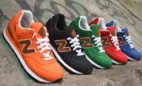 Up to 50% off New Balance Men's, Women's and Kids' Shoes @ Nordstrom