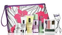 Free 8-piece Gift ($85 value) with $32 Clinique order @ Bloomingdales