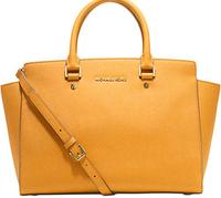 $213.99 MICHAEL Michael Kors Selma Large East West Satchel