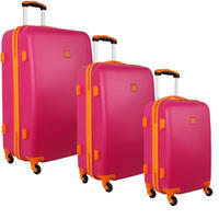 Extra 32% Off + FS Sitewide @ LuggageGuy.com