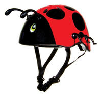 Up to 60% Off Kids Bike Helmets