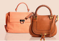 $999 Burberry, Fendi & More Designer Handbags & Wallets on Sale @ Belle and Clive