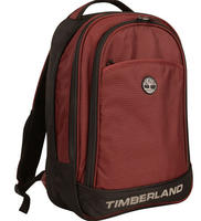 $19.47 Timberland Loudon 17 inch Backpack