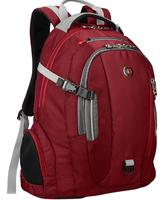 25% Off Back to School Bags and Carrying Cases @ Dell Home Systems