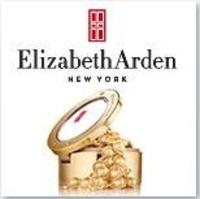 LABOR DAY! 25% Off + Youth-Restoring Serum Samples + Free Standard Shipping with Any Purchase of $75 or More @ Elizabeth Arden