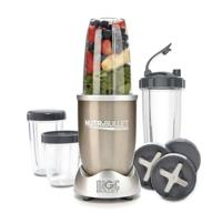 20% -50% Off + Extra 15% Off Select Kitchen Items Sale @macys.com