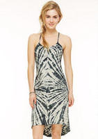 Extra 30% OFF Clearance items + Free Shipping @ dELiA*s