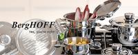 Up to 72% Off BergHOFF Cookware on Sale @ Ventee-Privee