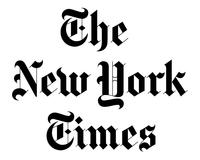 50% Off Subscription to The New York Times (26 Weeks)