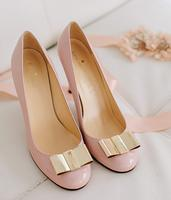 Up to 80% OFF Kate Spade New York Shoes @ 6PM.com