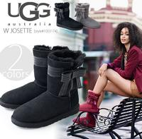 Up to 47% Off UGG Shoes Sale @ The Walking Company