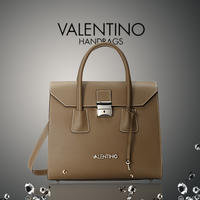 Up to 70% Off   Valentino Bags by Mario Valentino on sale now @ 6PM.com