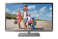 $199.99 Toshiba 32L2400U 32-Inch 1080p 120Hz LED TV @ Best Buy