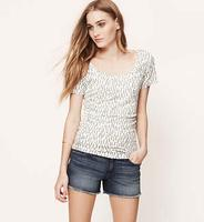 50% off  Select Full Price Styles and Sale Styles @ LOFT