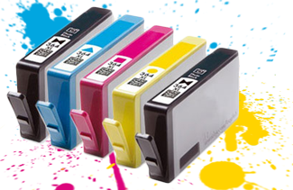 20% Off  Cartridges @ 123Inkjets (Dealmoon Singles Day Exclusive)