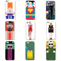 20% Off Full-Price & 50% Off Phone Cases @ Fab