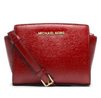 Up to 40% Off  MICHAEL Michael Kors New Markdowns @ Nordstrom