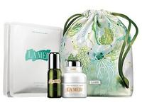 $295  La Mer Refreshing Collection ($428 Value)