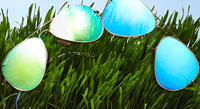 Up to 43% Off Ray-Ban Designer Sunglasses on Sale @ Ideel