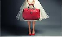 Up to 65% Off Bric's Internationally Renowned Luggage on Sale @ Ventee-Privee