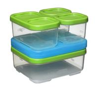 Up to 64% Off Select Rubbermaid Products @ Amazon.com