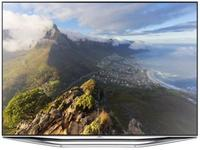 10% Off  HD Televisions of $500 or more @ eBay