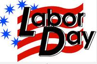 2014 Labor Day Deals Round-Up  @ Multiple Stores