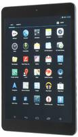 """$69.99 MSI Primo 81 Pro 8"""" 16GB Android Tablet 9S7-N82122-041"""