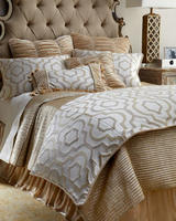 2 Hours Only! 65% Off Home Styles Midday Dash Sale @Neiman Marcus