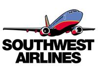 From $61 One-Way fares @ Southwest