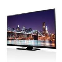 "$499.00 50"" LG Electronics 1080p Full HD Smart Plasma TV 50PB6650"