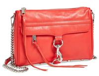 Up to 40% OFF Rebecca Minkoff Handbags, Wallets and Accessories on sale @ Nordstrom