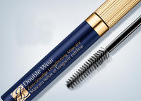 Free Full-Size Double Wear Mascara with any purchase @ Estee Lauder