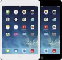 Instant Save $50 + $50 student discount Apple iPad mini with Retina display @ Best Buy
