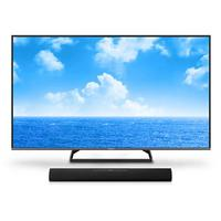 "$949.99  Panasonic 60"" 120Hz 1080p LED-Backlit LCD HDTV with Bluetooth Soundbar TC-60AS640U"
