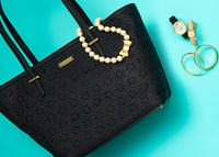 Up to 60% Off  Kate Spade Designer Handbags & Accessories on Sale @ Ideel