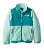 Up to 78% off The North Face and Columbia Apparel, Shoes, Sunglasses, and Accessories @ 6PM
