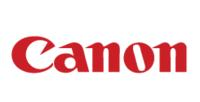 Up to Extra $50 Off Labor Day Sale @ Canon
