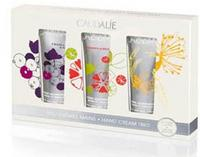 Up to 30% OFF +Free shipping Summer Secret Sale @ Caudalie