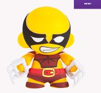 Up to 80% off Most Items Sitewide @ Kidrobot