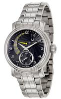 $218.00 Bulova Men's Accutron Amerigo Watch 63C103 (Dealmoon Exclusive)
