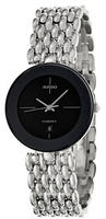 $298 Rado Men's Florence Watch R48742183