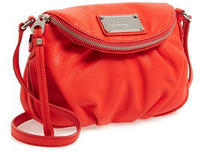 Up to 60% Off Select Marc By Marc Jacobs Apparel, Handbags, Watches and more @ Nordstrom