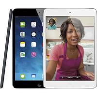 $199.99 Apple 1st Gen iPad mini with Wi-Fi 16GB Tablet @ Best Buy
